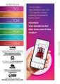 AVON 01 - 31 Ağustos 2021 Kampanya Broşürü! Sayfa 2 Önizlemesi