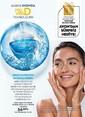 AVON 01 - 31 Ağustos 2021 Kampanya Broşürü! Sayfa 223 Önizlemesi
