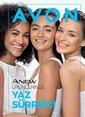 AVON 01 - 31 Ağustos 2021 Kampanya Broşürü! Sayfa 221 Önizlemesi