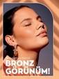 AVON 01 - 31 Ağustos 2021 Kampanya Broşürü! Sayfa 60 Önizlemesi