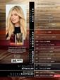 AVON 01 - 31 Ağustos 2021 Kampanya Broşürü! Sayfa 193 Önizlemesi