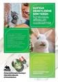 AVON 01 - 31 Ağustos 2021 Kampanya Broşürü! Sayfa 3 Önizlemesi