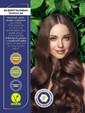 AVON 01 - 31 Ağustos 2021 Kampanya Broşürü! Sayfa 194 Önizlemesi