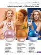 AVON 01 - 31 Ağustos 2021 Kampanya Broşürü! Sayfa 123 Önizlemesi
