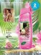 AVON 01 - 31 Ağustos 2021 Kampanya Broşürü! Sayfa 217 Önizlemesi
