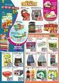 İşmar Market 30 Ağustos - 07 Eylül 2021 Kampanya Broşürü! Sayfa 2