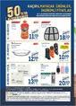 Metro Türkiye 12 Ağustos - 01 Eylül 2021 Gıda Dışı Kampanya Broşürü! Sayfa 2