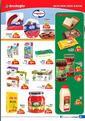 Şevikoğlu Market 14 - 31 Ağustos 2021 Kampanya Broşürü! Sayfa 2