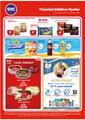 Seç Market 11 - 17 Ağustos 2021 Kampanya Broşürü! Sayfa 2