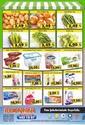 Buhara 11 - 15 Ağustos 2021 Kampanya Broşürü! Sayfa 2