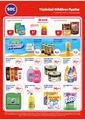 Seç Market 25 - 31 Ağustos 2021 Kampanya Broşürü! Sayfa 2 Önizlemesi