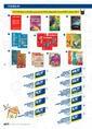 Metro Türkiye 19 Ağustos - 22 Eylül 2021 Okula Dönüş Kampanya Broşürü! Sayfa 40 Önizlemesi