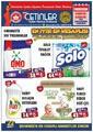 Çetinler Market 02 - 08 Ağustos 2021 Kampanya Broşürü! Sayfa 2
