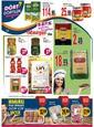 Emirgan Market 10 Ağustos 2021 Kampanya Broşürü! Sayfa 2