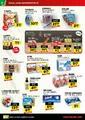 Onur Market 26 Ağustos - 07 Eylül 2021 Trakya Bölge Kampanya Broşürü! Sayfa 2