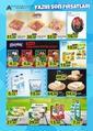 Anafartalar Market 19 Ağustos - 12 Eylül 2021 Kampanya Broşürü! Sayfa 2