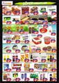 Özmar AVM 07 - 31 Ağustos 2021 Kampanya Broşürü! Sayfa 2