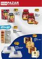 Pazar Süpermarketler 10 - 19 Ağustos 2021 Kampanya Broşürü! Sayfa 2