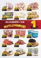 Orka Gross Market 06 - 15 Ağustos 2021 Kullar Şubesi Kampanya Broşürü! Sayfa 2