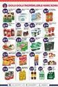 Rota Market 12 - 25 Ağustos 2021 Kampanya Broşürü! Sayfa 2