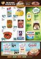 Balmar Avantajlar Dünyasi Avm 20 - 31 Ağustos 2021 Kampanya Broşürü! Sayfa 2