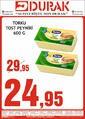Durak Gıda 01 - 15 Ağustos 2021 Fırsat Ürünleri Sayfa 2