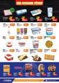 Arden Market 13 - 22 Ağustos 2021 Kampanya Broşürü! Sayfa 2