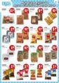 Ergün Gıda 13 - 22 Ağustos 2021 Kampanya Broşürü! Sayfa 2