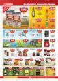 Seyhanlar Market Zinciri 25 Ağustos - 06 Eylül 2021 Kampanya Broşürü! Sayfa 5 Önizlemesi