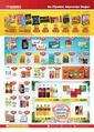 Seyhanlar Market Zinciri 25 Ağustos - 06 Eylül 2021 Kampanya Broşürü! Sayfa 6 Önizlemesi