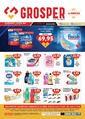 Seyhanlar Market Zinciri 25 Ağustos - 06 Eylül 2021 Kampanya Broşürü! Sayfa 8 Önizlemesi