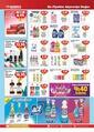 Seyhanlar Market Zinciri 25 Ağustos - 06 Eylül 2021 Kampanya Broşürü! Sayfa 7 Önizlemesi