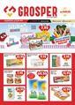 Seyhanlar Market Zinciri 25 Ağustos - 06 Eylül 2021 Kampanya Broşürü! Sayfa 1 Önizlemesi