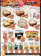 Happy Center 11 - 22 Ağustos 2021 Kampanya Broşürü! Sayfa 2