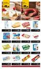 Yunus Market 07 - 22 Ağustos 2021 Kampanya Broşürü! Sayfa 2