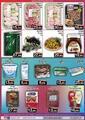 Özpaş Market 15 - 27 Ağustos 2021 Kampanya Broşürü! Sayfa 2