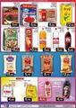 Özpaş Market 15 - 27 Ağustos 2021 Kampanya Broşürü! Sayfa 3 Önizlemesi