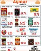 Aşmar Market 01 - 09 Ağustos 2021 Kampanya Broşürü! Sayfa 2