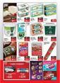 Seyhanlar Market 17 - 30 Ağustos 2021 Kampanya Broşürü! Sayfa 2