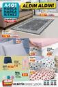A101 12 - 19 Ağustos 2021 Aldın Aldın Kampanya Broşürü! Sayfa 8 Önizlemesi