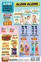 A101 12 - 19 Ağustos 2021 Aldın Aldın Kampanya Broşürü! Sayfa 10 Önizlemesi