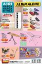 A101 12 - 19 Ağustos 2021 Aldın Aldın Kampanya Broşürü! Sayfa 6 Önizlemesi