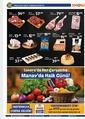 Show Hipermarketleri 04 - 12 Ağustos 2021 Kampanya Broşürü! Sayfa 2