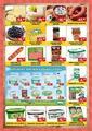 Ege Ekomar Market 20 - 30 Ağustos 2021 Kampanya Broşürü! Sayfa 2