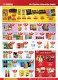 Seyhanlar Market Zinciri 11 - 23 Ağustos 2021 Kampanya Broşürü! Sayfa 6 Önizlemesi