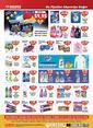 Seyhanlar Market Zinciri 11 - 23 Ağustos 2021 Kampanya Broşürü! Sayfa 8 Önizlemesi