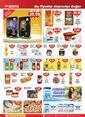 Seyhanlar Market Zinciri 11 - 23 Ağustos 2021 Kampanya Broşürü! Sayfa 5 Önizlemesi