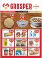 Seyhanlar Market Zinciri 11 - 23 Ağustos 2021 Kampanya Broşürü! Sayfa 1 Önizlemesi