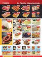 Seyhanlar Market Zinciri 11 - 23 Ağustos 2021 Kampanya Broşürü! Sayfa 2 Önizlemesi