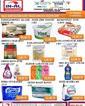 İnal Market 13 - 15 Ağustos 2021 Kampanya Broşürü! Sayfa 2